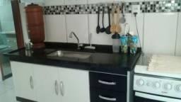 Apartamento à venda com 3 dormitórios em São joão, Conselheiro lafaiete cod:8926