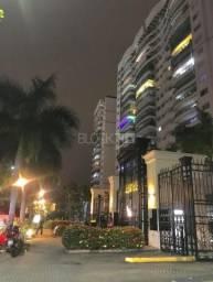 Apartamento à venda com 4 dormitórios em Jacarepaguá, Rio de janeiro cod:BI7448