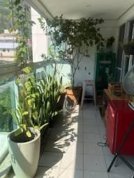 Apartamento para Venda em Niterói, Itaipu, 2 dormitórios, 1 suíte, 1 banheiro, 1 vaga