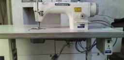 Máquina de Costura Direct Drive
