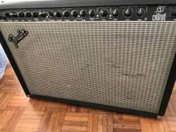 Fender Ultimate Chorus DSP