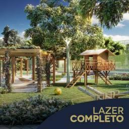Lote Residencial - Condomínio Jardim das Mangueiras