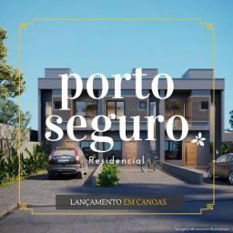 Casa 03 dormitórios - Canoas/RS