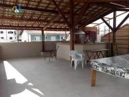 Casa à venda, 120 m² por R$ 470.000,00 - Maracanã - Praia Grande/SP