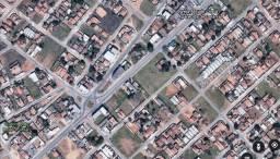Lote 360 M2 Próximo a rua 49 Asfalto e água, Bairro independência, Aparecida de Goiânia,