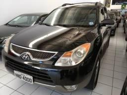 VERA CRUZ 2008/2008 3.8 GLS 4WD 4X4 V6 24V GASOLINA 4P AUTOMÁTICO