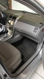 Corolla XEI 1.8 Automático  - 2009