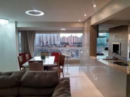 Apartamento 127MT