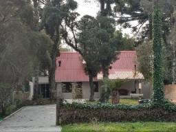 Maravilhosa Casa em Gramado por diária