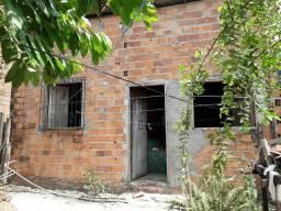 Vende-se casa no Beija-Flor, Decouville, Marituba