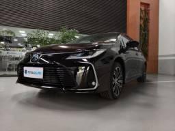 Corolla Altis Premium Hybrid 0KM