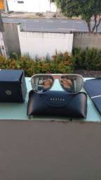 Óculos de Sol Guztag