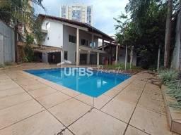Sobrado 4 quartos à venda, 380 m² por R$ 920.000 - Setor Sul