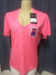 Camisas do Paraná Clube - Tam M, G e GG. Originais Topper, novas na etiqueta