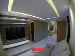 Impecável apartamento de 2 quartos em Laranjeiras