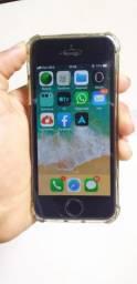 Vendo IPhone 5s 32GbR$: 600