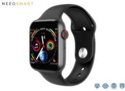 Relogio Smartwatch Iwo 8 lite Pro