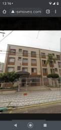 Apartamento aluguel para temporada vila caiçara Centro