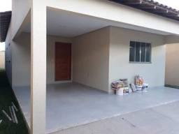 Marabá - Casa no Cidade Jardim