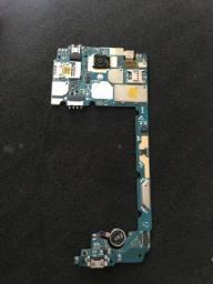 Placa LG K4