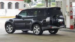 Mitsubishi Pajero Full HPE 3.2 Turbodiesel 4x4 Automatica