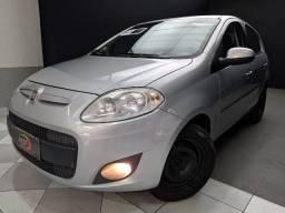 Fiat Palio Essence 1.6 Dualogic 2013! Impecável! Vendo troco ou financio!