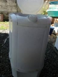 Vendo centrífuga suggar 12 kg