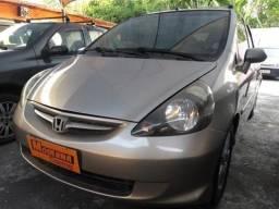 Honda Fit LX 1.4 2006/2007