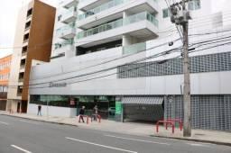 Apartamento com 2 dormitórios à venda, 79 m² por R$ 475.000,00 - Batel - Curitiba/PR