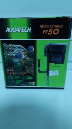 Filtro externo 400 Litros/h