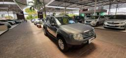 Renault duster 1.6 camb. manual 12/13