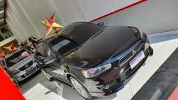 Lancer  2.0 2012 *BOULEVARD AUTOMÓVEIS **