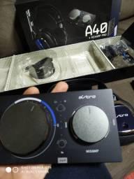 Astro a 40 ps4/PC