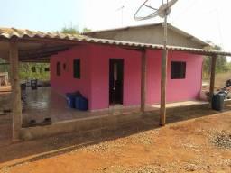 Aluguel de rancho em Morada Nova de Minas ?