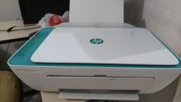Vendo  impressora ( leia o anúncio)