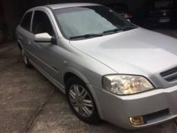 Astra 2005 Impecável, revisado