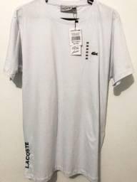 Camisa Etiquetada