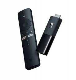 Chromecast Xiaomi Mi Tv Stick (Tv Box)