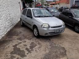 CLIO RT 1.0