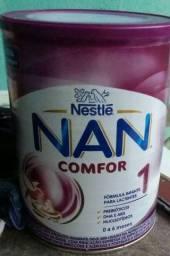 LEITE NAN COMFOR 1