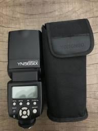 Flash YongNuo 565EX