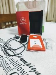 Smartphone Moto Z3 c/Snaps