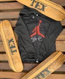 Jaqueta Corta Vento - Nike Jordan