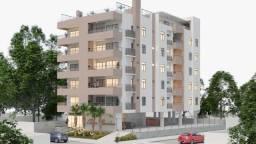 [AP0100] Apartamentos Carapibus Ocean Residence