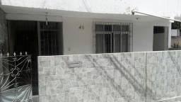 Alugo Casa Em Brotas