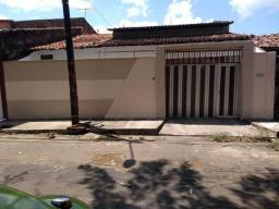 Locação de Casa no Cohatrac