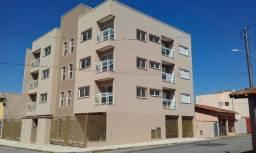 Excelentes Apartamentos de 106 m e 95 m - Valor : A partir de R$ 405.000,00