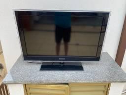 Tv Samsung 32?