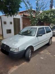 Vende-se carro ano 2006