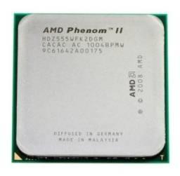Processador AM3 Phenon 2 HDz55wF